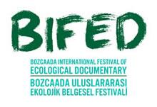 bifed