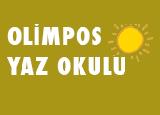 olimpos_yaz_okulu1