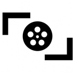 Sinematek Teaseri yayınlandı.